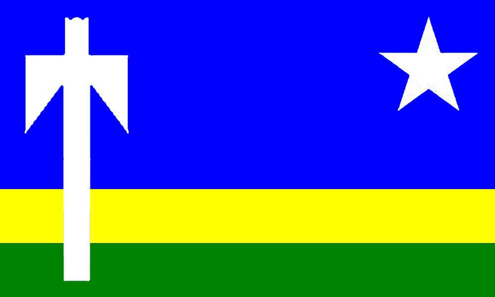 Washington State flag proposal